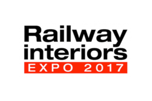 EN 45545 – The Hot Topic at Railway Interiors Expo 2017