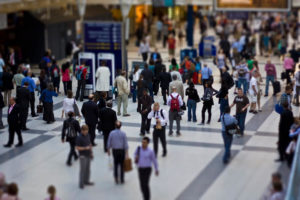 UK Rail Industry Comments on Recent Fare Changes