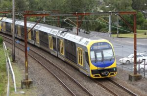NSW: Removing Signal Coverage Blackspots on the Central Coast Line