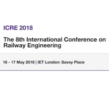 International Conference on Railway Engineering