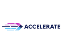 Accelerate: Rail 2018