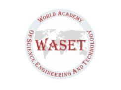 International Conference on Railway Engineering