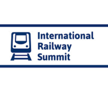 International Railway Summit