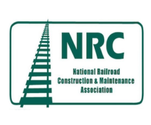 NRC Conference