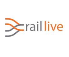 Rail Live