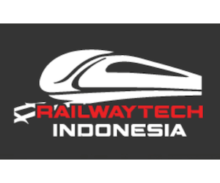 RailwayTech Indonesia