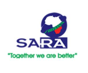 Southern African Railways Association