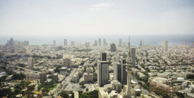Tel Aviv Tramway