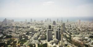 Alstom Secures €90 Million Tel Aviv Tramway Contract