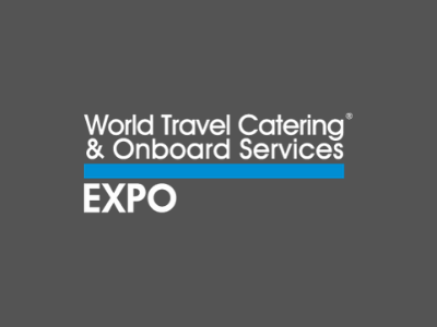 World Travel Catering & Onboard Services Expo