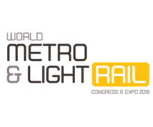 World Metro & Light Rail Congress & Expo