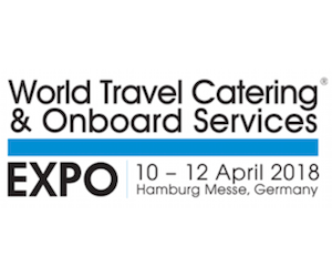WTCE Returns With Expanded Floor Space and Improved Networking Focus