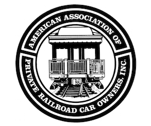 American Association of Private Railroad Car Owners