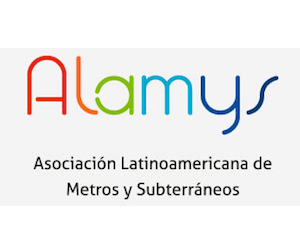 Latin American Association of Metros and Subways (ALAMYS)