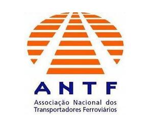 National Association of Railway Transport (ANTF)