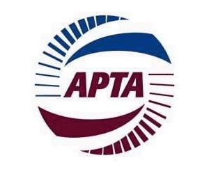American Public Transportation Association (APTA)