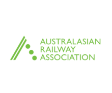 Australasian Railway Association