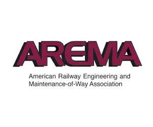 American Railway Engineering and Maintenance-of-Way Association