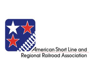 American Short Line and Regional Railroad Association