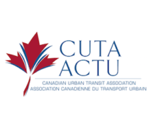 Canadian Urban Transit Association