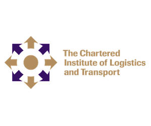 CILT – The Chartered Institute of Logistics and Transport