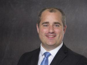 Chris Hemsley