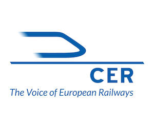 Community of European Railway and Infrastructure Companies
