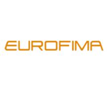 EUROFIMA