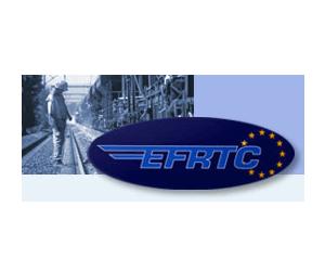 European Federation of Railway Trackworks Contractors