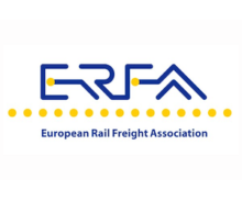 European Rail Freight Association