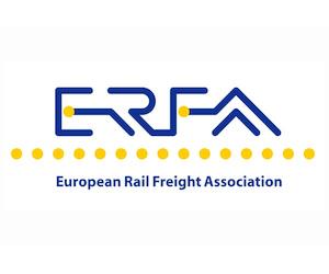 European Rail Freight Association (ERFA)