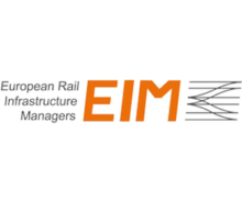 European Rail Infrastructure Managers