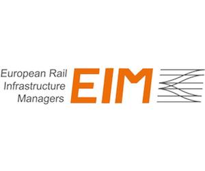 European Rail Infrastructure Managers (EIM)