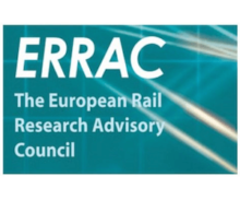 European Railway Research Advisory Council