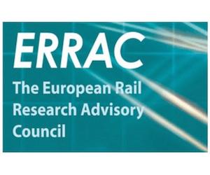 European Railway Research Advisory Council (ERRAC)