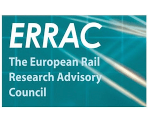 European Railway Research Advisory Council (ERRAC)