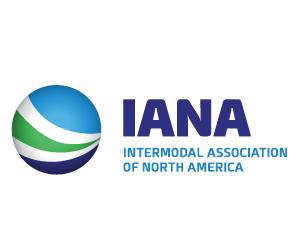 Intermodal Association of North America (IANA)