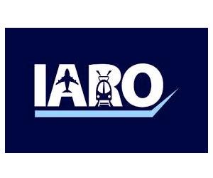 International Air Rail Organisation (IARO)