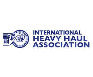 International Heavy Haul Association (IHHA)