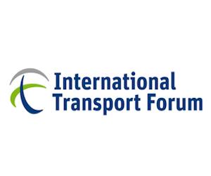 International Transport Forum (ITF)