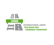 International Union for Road-Rail Combined Transport