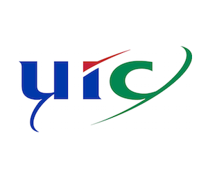 UIC – International Union of Railways