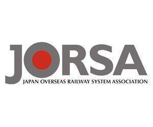 Japan Overseas Rolling Stock Association (JORSA)