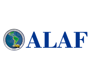 ALAF – Latin American Railway Association