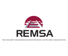 Railway Engineering-Maintenance Suppliers Association