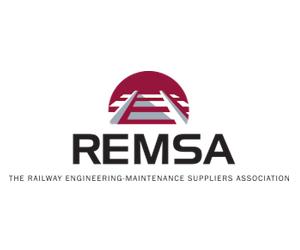 Railway Engineering-Maintenance Suppliers Association