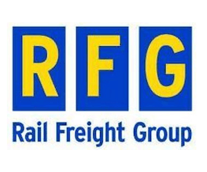 Rail Freight Group (RFE)