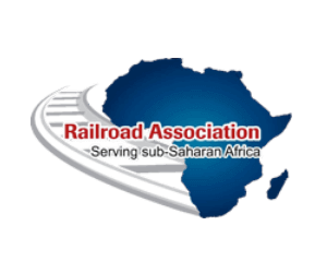 Railroad Association of South Africa (RRA)