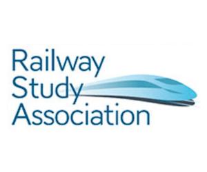 Railway Study Association
