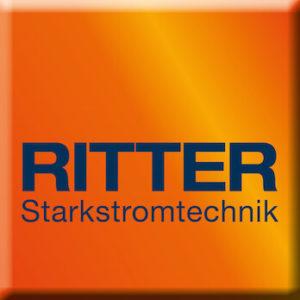 RITTER Starkstromtechnik